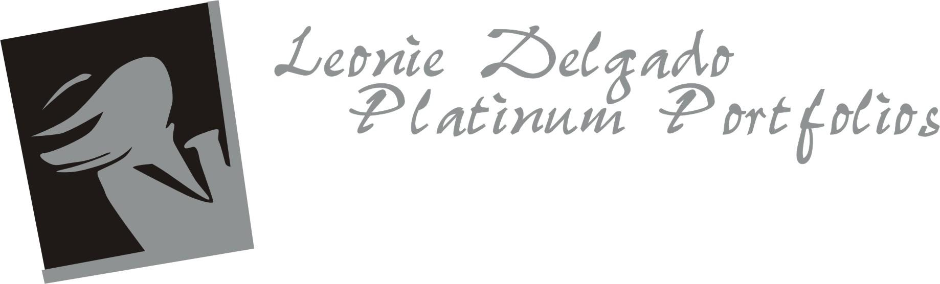 leonie-logo-for-website