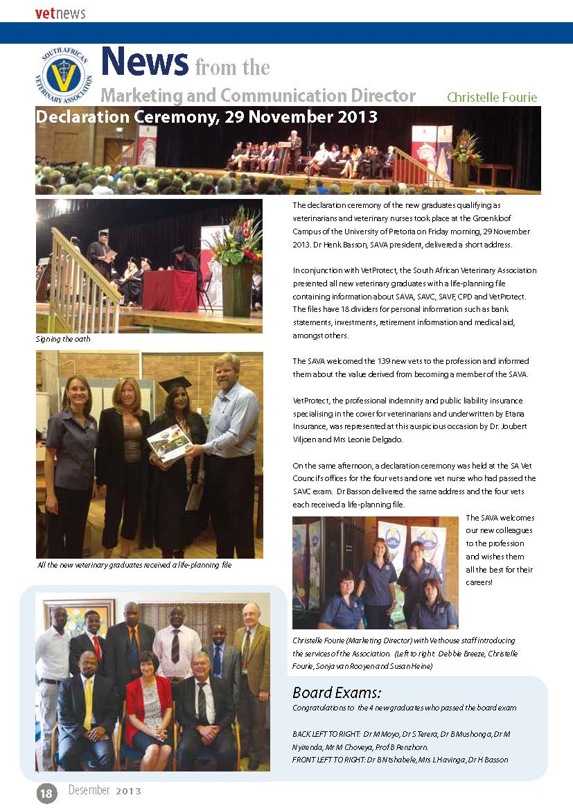 vn-december-2013_page18_page_18